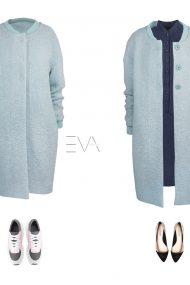 pavasarinis paltukas