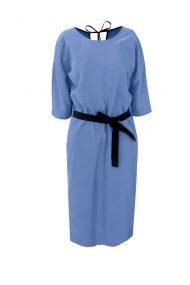 suknele zydra kimono