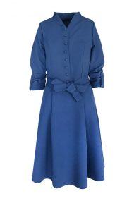 suknele classic blue